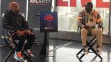 Atlanta's Jermaine Dupri to produce Super Bowl LIVE concert series.