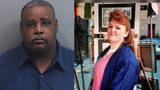 Jerry Lee murder suspect