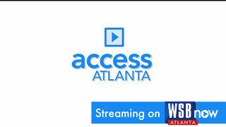 Access Atlanta - November 5, 2018