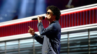 Bruno Mars, Cardi B. and more to headline Bud Light Super Bowl Music Festival