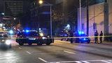 19-year-old girl shot leaving lounge in downtown Atlanta