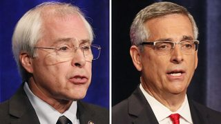 RUNOFF: Everything you need to know about Secretary of State race