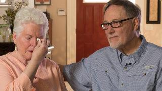 Lawsuit: Georgia doctors blind woman with unproven stem cell procedure