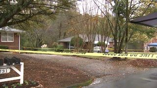 60-year-old woman found dead in home; Investigators call death suspicious