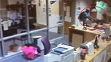 Video shows teacher body slam student onto table at Atlanta high school