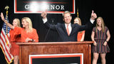 Georgia certifies election results after nearly two weeks of drama