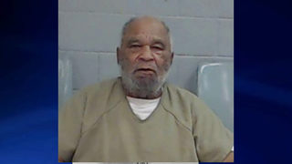 Serial killer who confessed to 90 murders linked to 2 cold case murders in Georgia