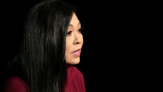 For Channel 2 anchor Sophia Choi, reporting on bullying is personal