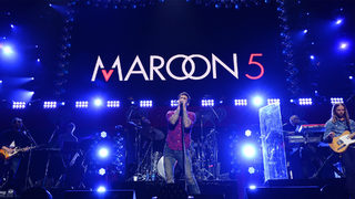Petition asks Maroon 5 to drop out of Atlanta Super Bowl halftime show