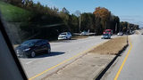 The plane came down along Highway 27 around 1 p.m. Tuesday between Carrollton and Bremen.