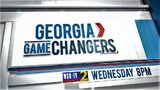 Georgia GameChangers on WSB-TV
