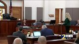 Judge wants to hear evidence before moving murder trial in Tara Grinstead case