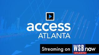 Access Atlanta - HOLIDAY EDITION