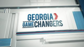 Georgia Game Changers Episode 4