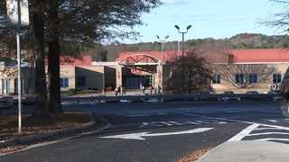 Cockroaches in kitchen cause DeKalb middle school to fail health inspection