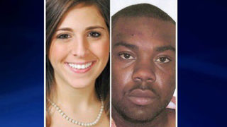 Man convicted of killing Cobb County college student asks judge for new trial