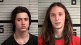 Two more teens, 15 and 16, arrested in connection to murder in north Georgia