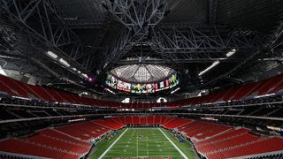 How to get Super Bowl 53 tickets? Try these tips - and be ready to spend