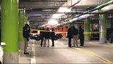Man dies after being shot at Atlantic Station