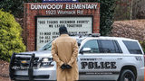 Police investigating possible threats to Dunwoody Elementary