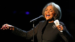 Grammy-winning jazz singer Nancy Wilson has died at age 81, manager says