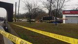 2 men shot to death in SW Atlanta