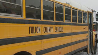 New changes approved for school bus safety bill