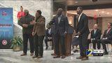 City announces details of Super Bowl Gospel Celebration