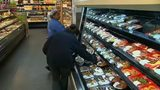 Each week the FDA performs about 160 regular, random food safety inspections.