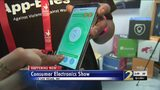 New technology could help moms keep babies safe