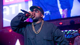 Atlanta rapper Big Boi to be part of Super Bowl LIII halftime show