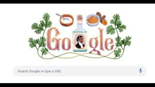 Who was Sake Dean Mahomed? Google honors Indian traveler, author and entrepreneur