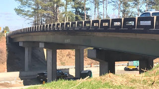 Drivers brace for headaches before GDOT begins bridge replacement project