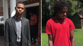 Pastor watched his 2 sons leave church before they died in tragic car accident