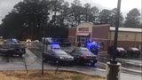 Family Dollar shooting in DeKalb County