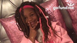 Tragic details emerge about 6-year-old