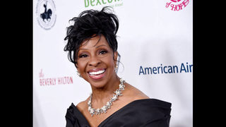 Super Bowl 53: Air Force Thunderbirds 'reliant on Gladys Knight