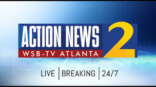 Watch Live Atlanta Breaking News | WSB-TV