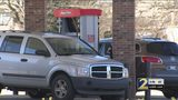 Water in gas tanks can mean big problems: Here's how to avoid issues at the pump