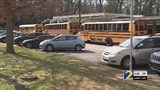 New law could change when you are allowed to pass a stopped school bus