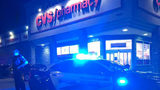 Businessman killed outside CVS in Gainesville