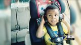 Mom accuses day care of making mistake that could've cost son his life