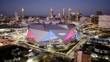 Attendance across Super Bowl LIVE and Super Bowl Experience topped 500,000