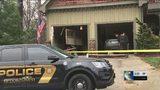 Dentist arrested after barricading himself inside Brookhaven home for hours