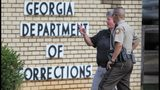 Georgia prison officials are investigating three recent inmate deaths, two of them suspected suicides. (Photo: Ben Gray, The Atlanta Journal-Constitution)