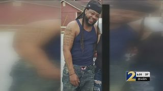 Man arrested in execution-style killing of cousins convicted in 20 other crimes