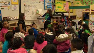 Study finds serious doubts that pre-K has long-term benefits for kids