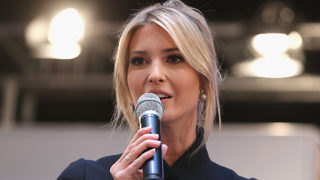 Ivanka Trump to visit metro Atlanta, tour UPS facility with Kemp