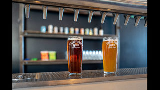 Brewery to open new taproom in Atlanta