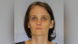 Mother accused of faking 5-year-old